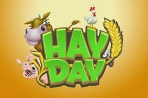Hay Day para laptop
