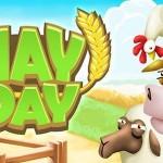 Hay Day Para PC