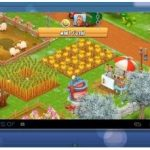 hay day pc gratis