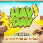 Hay Day jugar