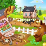 hay day derby